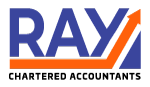 RAY Chartered Accountants